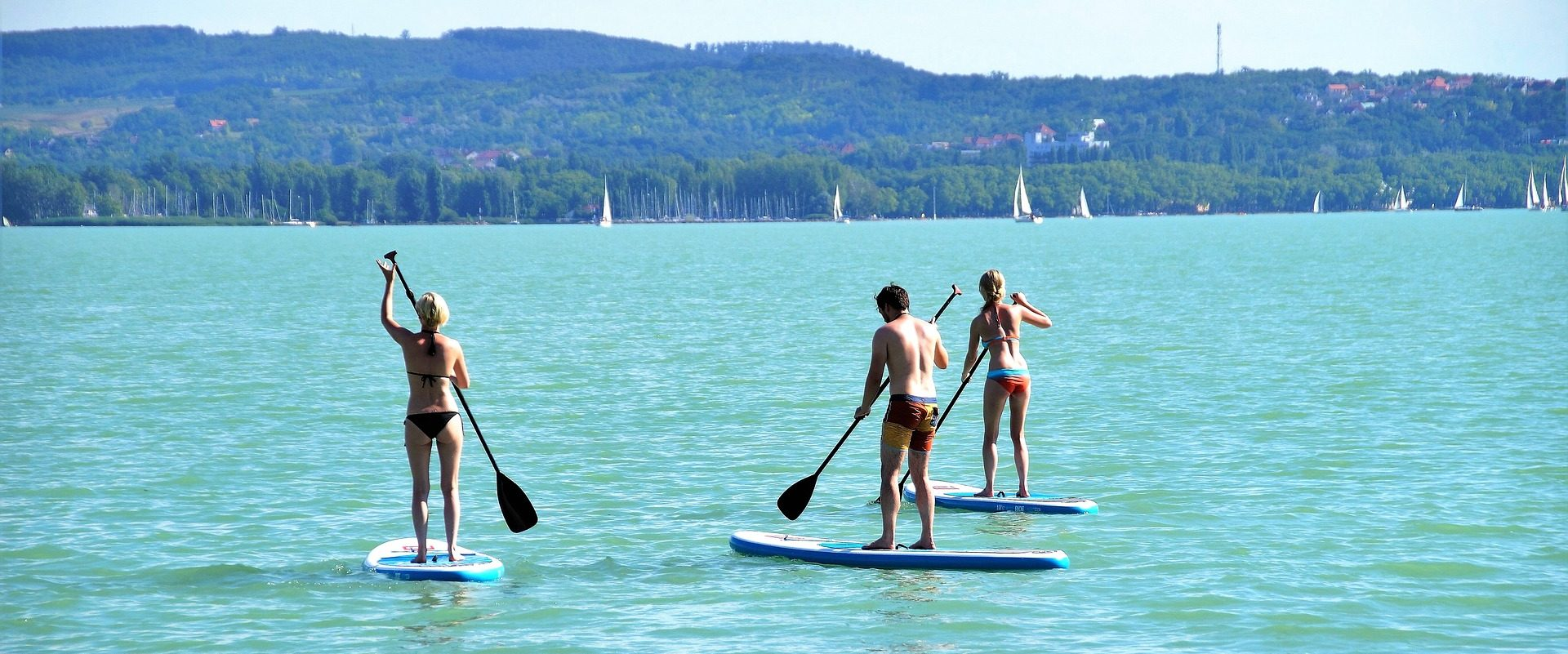SUP stand-up-paddle 481_1920